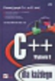 Liberty Jesse, Rao Siddhartha, Jones Bradley L. - C++ dla każdego