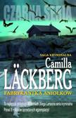 Lackberg Camilla - Fabrykantka aniołków
