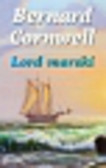 Cornwell Bernard - Lord morski