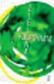 Pohoryles Samuel - Zielona koordynata