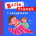 Stanecka Zofia - Basia, Franek i zasypianie