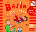 Stanecka Zofia - Basia i plac zabaw