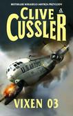 Cussler Clive - Vixen 03
