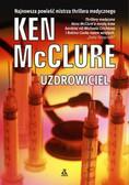 McClure Ken - Uzdrowiciel