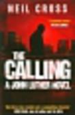 Cross Neil - Calling John Luther Novel