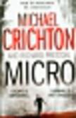 Crichton Michael - Micro