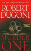 Dugoni Robert - Murder One