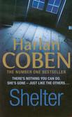 Coben Harlan - Shelter