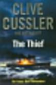 Cussler Clive, Scott Justin - The Thief
