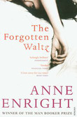 Enright Anne - Forgotten Waltz