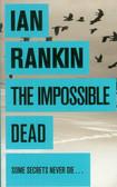 Rankin Ian - Impossible Dead