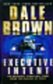Brown Dale - Executive Intent