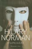 Norman Hilary - W ślepej uliczce
