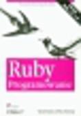 Flanagan David, Matsumoto Yukihiro - Ruby Programowanie