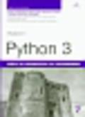 Summerfield Mark - Python 3 Kompletne wprowadzenie do programowania