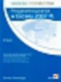 Etheridge Denise - Programowanie w Excelu 2007 PL Niebieski podręcznik