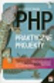 Gajda Włodzimierz - PHP Praktyczne projekty