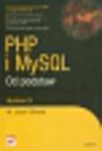 Gilmore Jason W. - PHP i MySQL Od podstaw