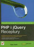 Joshi Vijay - PHP i jQuery Receptury