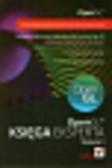 Wright Richard S., Haemel Nicholas, Selles Graham, Lipchak Benjamin - OpenGL Księga eksperta
