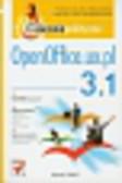 Sokół Maria - OpenOffice.ux.pl 3.1. Ćwiczenia praktyczne