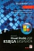 Powers Lars, Snell Mike - Microsoft Visual Studio 2008. Księga eksperta