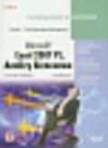 Carlberg Conrad - Microsoft Excel 2007 PL Analizy biznesowe Rozwiązania w biznesie