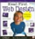 Watrall Ethan, Siarto Jeff - Head First Web Design