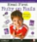 Griffiths David - Head First Ruby on Rails