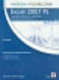 Etherridge Denise - Excel 2007 PL Analiza danych, wykresy, tabele przestawne