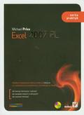 Price Michael - Excel 2007 PL Seria praktyk
