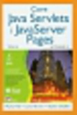 Hall Marty, Brown Larry, Chaikin Yaakov - Core Java Servlets i JavaServer Pages Tom II