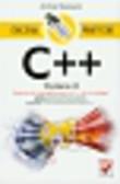 Stasiewicz Andrzej - C++ Ćwiczenia praktyczne
