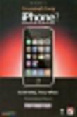 Kelby Scott, White Terry - Co potrafi Twój iPhone?. Podręcznik użytkownika