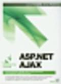 Kanjilal Yoydip, Putrevu Sriram - ASP.NET Ajax Intensywny trening