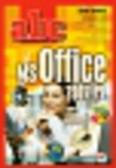 Jaronicki Adam - ABC MS Office 2007 PL