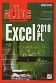 Wrotek Witold - ABC Excel 2010 PL