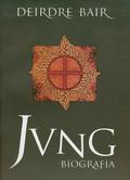 Bair Deirdre - Jung Biografia