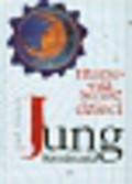 Jung Carl Gustav - Marzenia senne dzieci. Seminaria