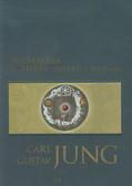 Jung Carl Gustav - Psychologia a religia Zachodu i Wschodu