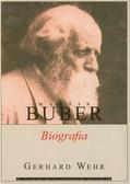 Wehr Gerhard - Martin Buber Biografia
