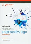 Hardy Gareth - Podręcznik projektantów LOGO. Smashing Magazine