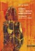 Lakoff George - Kobiety ogień i rzeczy niebezpieczne. Co kategorie mówią nam o umyśle