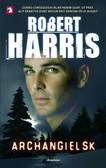 Harris Robert - Archangielsk