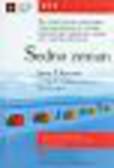 Kotter John P., Cohen Dan S. - Sedno zmian. Autentyczne historie transformacji, które odmieniły oblicza firm na całym świecie