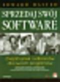 Hasted Edward - Sprzedaj swój software