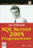 Vieira Robert - SQL Server 2005 Programowanie. Od podstaw