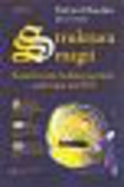 Bandler Richard, Grinder John - Struktura magii. Kształtowanie ludzkiej psychiki, czyli więcej niż NLP. Część 2