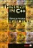 Eckel Bruce - Thinking in C++. Edycja polska