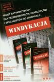 Holwek Jarosław, Osman Anna, Jankowski Przemysław - Windykacja. Pakiet antykryzysowy dla przedsiębiorców, handlowców i specjalistów od windykacji